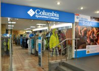 Колумбия Одежда Интернет Магазин